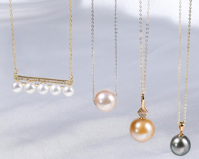 珠宝招商加盟选址的注意事项