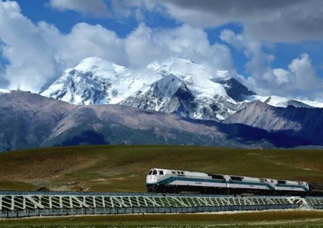 西藏旅游的交通方式主要有哪几种