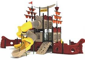 选择云南幼儿园玩具教具需要看哪些方面