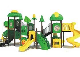云南幼儿园玩具教具品质可靠的原因