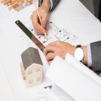 建筑幕墻改造的好處有哪些