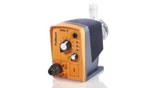 影响电动隔膜泵使用效果的因素有哪些