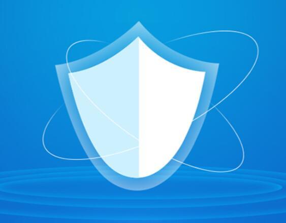 选择防泄密软件需要看哪些方面