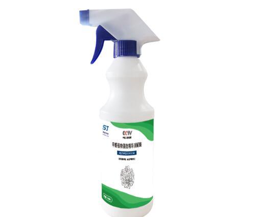 提高室内除甲醛效果的方法有哪些?