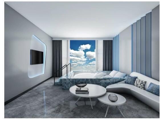 普吉岛包租公寓的特点有哪些