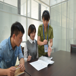 青岛出国中介机构可信度高的理由是什么