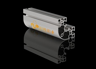 铝型材在工业方面的主要用途包括哪些