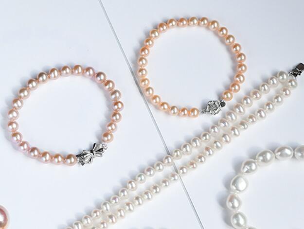 武汉珠宝店加盟的经营要点有哪些?