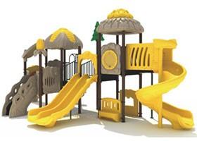 购买云南幼儿园玩具教具需要看哪些方面