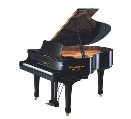 进口钢琴直销倍受信赖的原因有哪些
