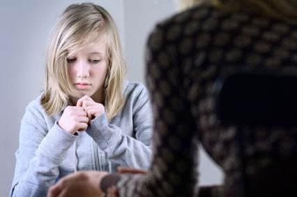 青少年心理咨询机构的服务特点有哪些