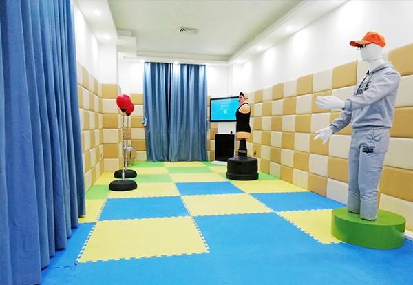 心理咨询室解读心理咨询的主要作用