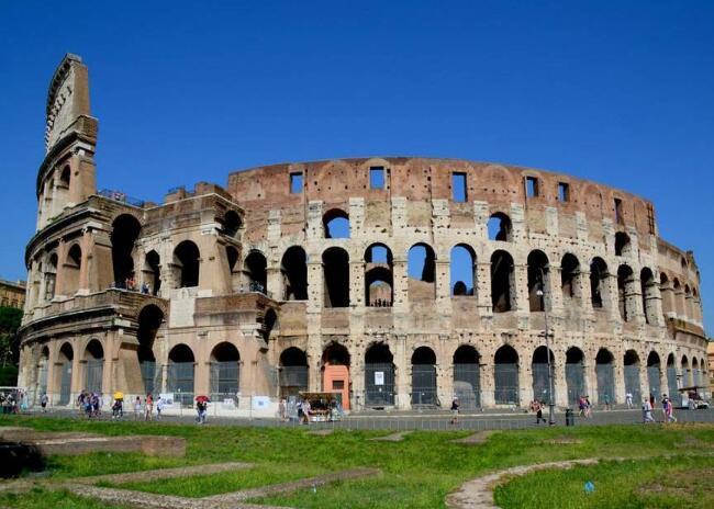 欧洲旅游需要注意什么