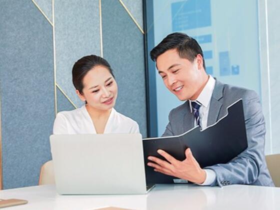 职业测评标准需要具备哪些特点