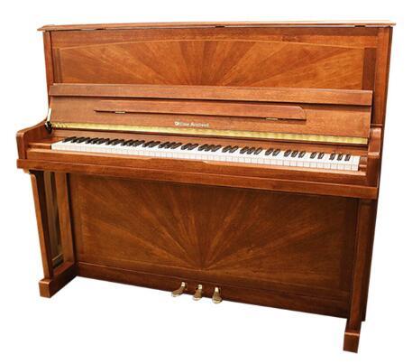 购买并学习上海钢琴专卖店的钢琴有什么好处