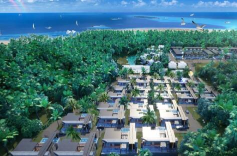 普吉岛投资的原因有哪些