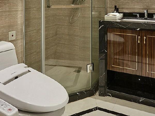 无水箱智能马桶清洁卫生的原因有哪些