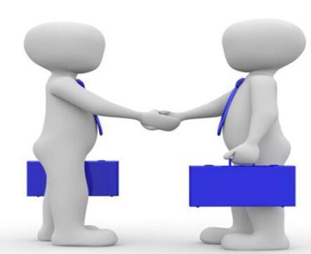 企业选择南宁转让资质的好处有哪些