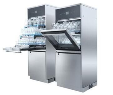 实验室洗瓶机品质可靠的原因有哪些