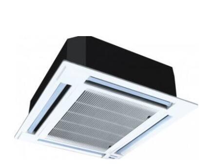 成都空调安装公司安装空调的注意事项