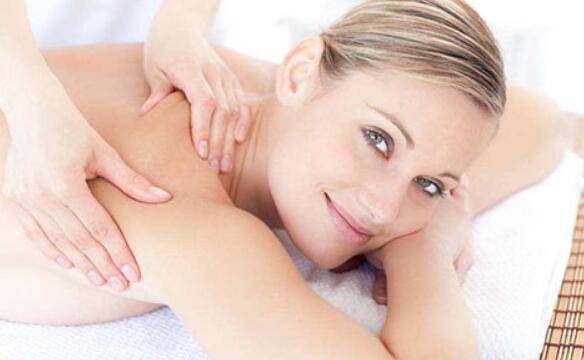 健康连锁机构解读掌灸的美容功效主要有哪些