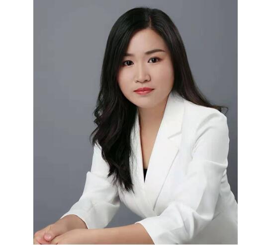 上海婚姻律师讲述打离婚官司的主要步骤