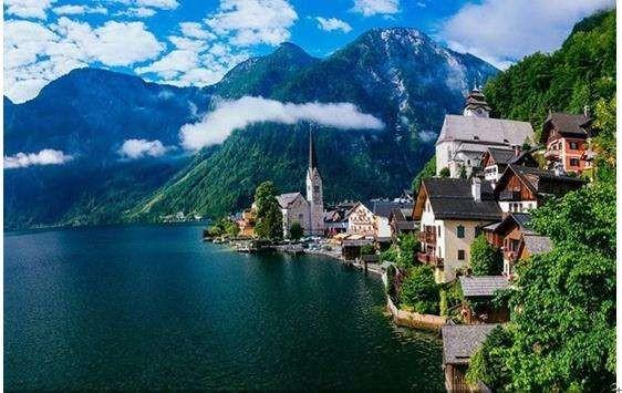 奥地利旅游的注意事项有哪些