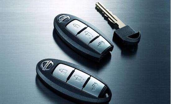 武汉开汽车锁公司的服务具有哪些特别的优势