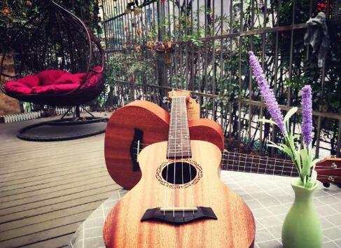 吉他弹唱培训注意哪些细节?