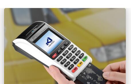 小型商户选择收银机的要点有哪些