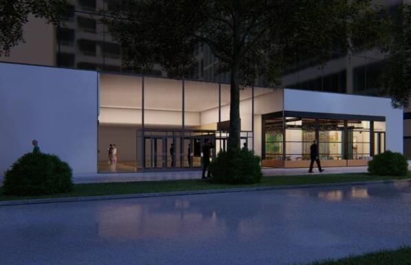 北京餐饮设计公司如何提高空间的消费利润?