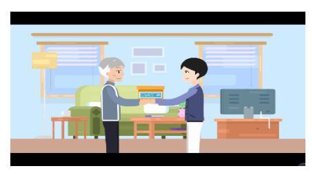 三维动画广告公司服务的好处有哪些