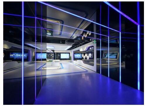 深圳视觉设计公司品质可靠的原因有哪些