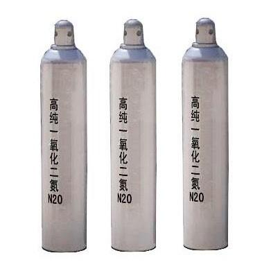 一氧化二氮厂家供应更受认可的原因
