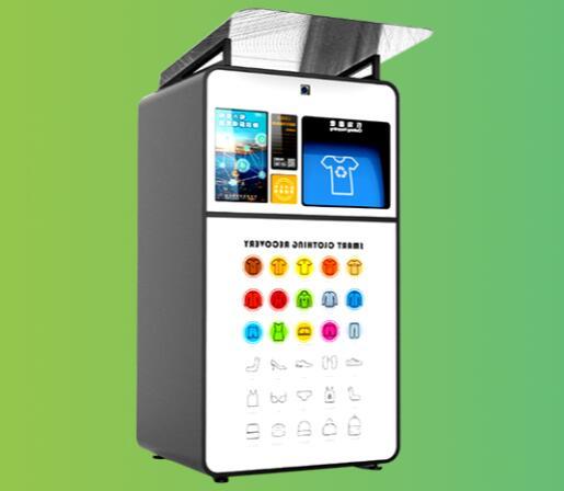 选择深圳电子智能柜的要点有哪些