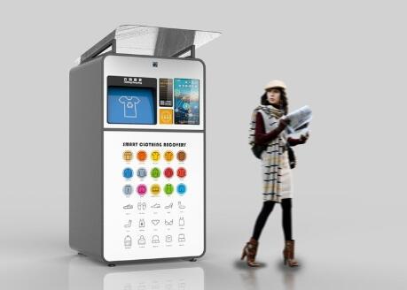深圳电子智能柜更受喜爱的原因有哪些