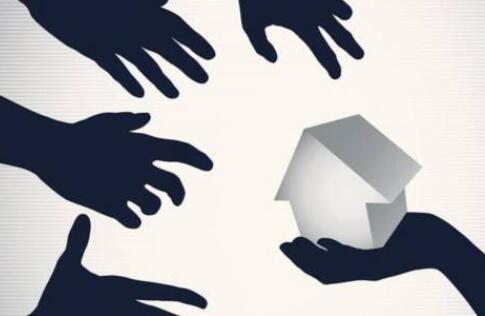 遭遇房产纠纷怎么办比较好?