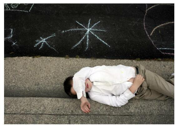 厌学教育公司介绍厌学的常见原因与对策