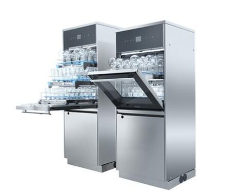 怎样正确维护洗瓶机?