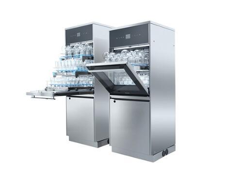 哪些因素会影响洗瓶机的洗涤效果?