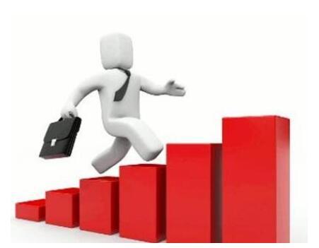 职业生涯培训对于职场发展的好处