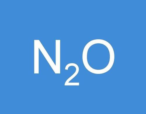 选择一氧化二氮厂家供应渠道的要点有哪些