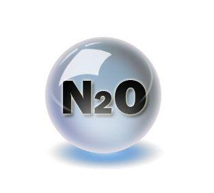 一氧化二氮厂家供应服务好的原因有哪些