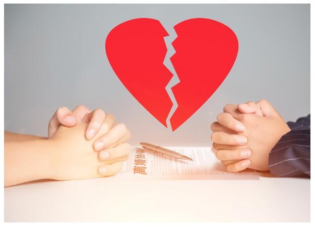 上海离婚律师事务所解读争夺孩子抚养权需注意什么