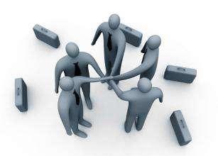 西安劳务外包解析劳务外包合作的要点
