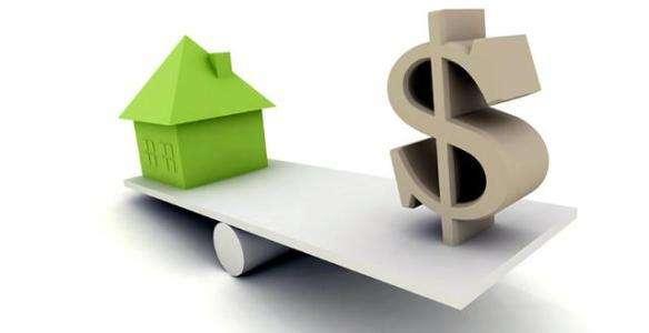 哪些方面体现了武汉房屋抵押贷款服务好?