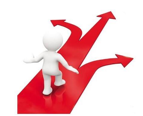 职业规划咨询的意义是什么?