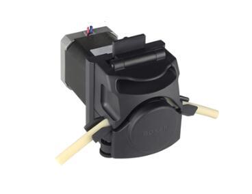 进口蠕动泵的主要优势是什么