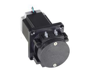 进口蠕动泵主要分为哪几类