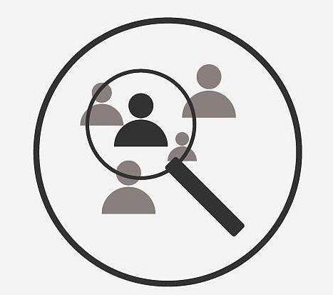 rabybet雷竞技官网人力资源咨询评价高的原因